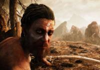 دراسة: الإنسان وصل إلى أستراليا قبل 65 ألف عام