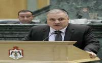 الشوحة يطالب الحكومة بالإفراج عن معتقلي الرأي
