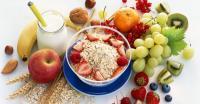 8 نصائح غذائية لما بعد رمضان