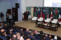 انطلاق المؤتمر الثاني لتكنولوجيا المعلومات بجامعة البترا