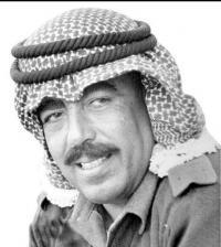 نشطاء بذكرى استشهاد وصفي التل: رجل دولة لن يتكرر