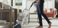 كم سعرة حرارية يحرقها الجسم للقيام بأعمال المنزل؟