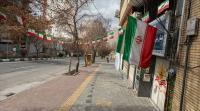 مخزون إيران من اليورانيوم المخصب يتجاوز الحد المسموح به