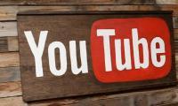 """يوتيوب يضيف قسم """"الأخبار العاجلة"""""""