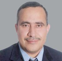 العرب بين الحدود والدساتير