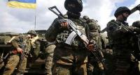 مساعدة أمريكية إضافية لأوكرانيا بـ200 مليون دولار