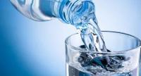 كيف تتجنب جفاف الجسم في رمضان