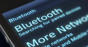 ثغرة خطيرة في بلوتوث تسمح بالتجسس