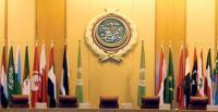 """""""الجامعة العربية"""" تتهم اسرائيل بتصفية أسير مقدسي"""
