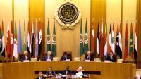 تعديل نظام قبول العضوية في اتحاد الجامعات العربية