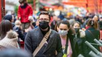 الصحة العالمية: تخفيف قيود كورونا لا يعني انهاء الوباء
