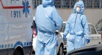 الصحة: خطر الوباء ما زال موجوداً