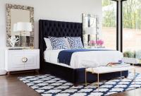 هل يؤثر سريرك سلبا على صحتك؟