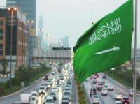 السعودية تعتمد أكبر ميزانية في تاريخها للعام المقبل