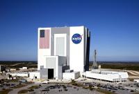 """""""ناسا"""" تطلق مسبار """"باركر"""" لدراسة الغلاف الخارجي للشمس"""