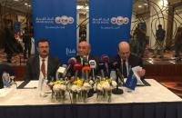 المصري : راتب شهر لكل موظف في البنك
