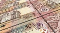 همة وطن: تحويل 27 مليون دينار للمعونة الوطنية