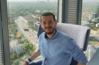 شاب تونسي ضمن أفضل 10 مخترعين في العالم