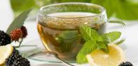 8 فوائد للشاي الأخضر تجعلكم تشربونه يوميًا