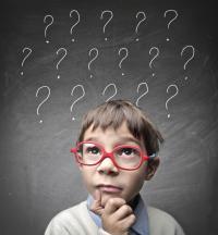 ما الذي يحتاج الأطفال الصغار لمعرفته عن الجنس؟
