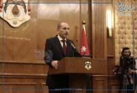الصفدي: لا سلام دون زوال الاحتلال