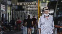 إيطاليا تسجل أعلى إصابات كورونا منذ نيسان