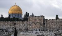 الأردن يؤيد طلب فلسطين عقد اجتماع طارئ للجامعة العربية