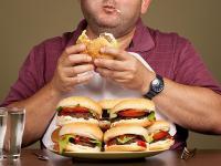 الأزمات القلبية تكثر بالمناطق المليئة بمطاعم الوجبات السريعة