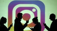 مستخدمو فيسبوك وإنستغرام يواجهون صعوبات بالتصفح