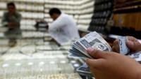 السعودية تتمكن من استعادة 50 مليار ريال ضمن حملة ضد الفساد