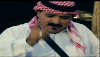 وفاة الشاعر العراقي خضير
