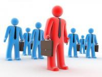 وظائف شاغرة ودعوات لاستكمال التعيين