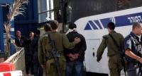 الاحتلال يثبّت الاعتقال الإداري بحق 13 أسيرًا