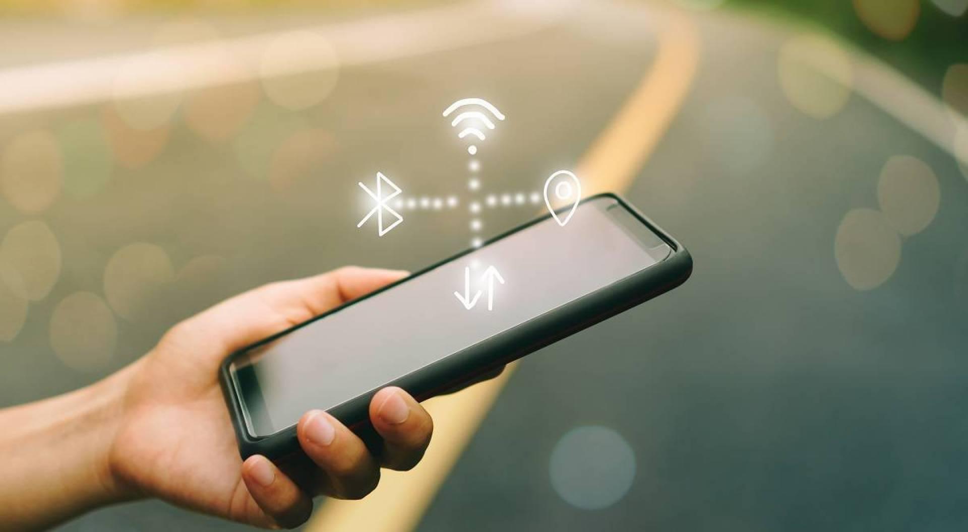 """ثغرة أمنية في """"بلوتوث"""" تعرض ملايين الأجهزة للخطر"""