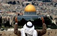 بث تلفزيوني واذاعي مشترك من اجل القدس