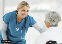 فرص عمل لممرضات أردنيات في الإمارات