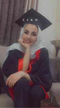 عربية الهبرات  ..  مبارك النجاح
