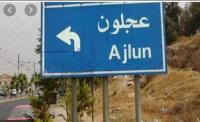 لقاء يبحث تنشيط الحركة السياحية والاقتصادية في عجلون