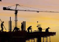 الحكومة تطرد المستثمرين في قطاع الاسكان