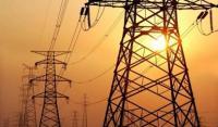 زريقات: الحكومة تدفع مليار دينار سنويا لشركات الكهرباء - فيديو