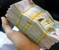 وزير المالية : اكثر من 10 مليون دينار رواتب اعتلال الوزراء
