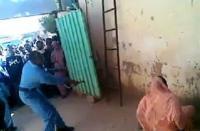 جلد امرأة سودانية تزوجت دون موافقة والدها