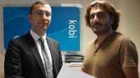 رجل أعمال مصري يحول 228 ألف دولار أمريكي إلى الليرة التركية