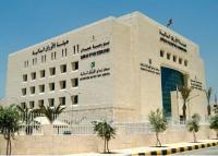 الاستثمار اللبناني الأول عربيا