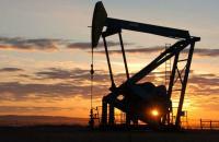 النفط يعوض خسائره