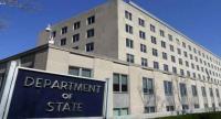 أميركا: قطر تراجع قائمة مطالب دول المقاطعة