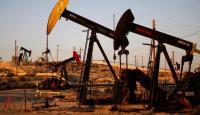 ارتفاع أسعار النفط بآسيا