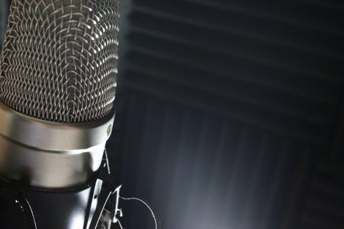 ما حكم الغناء بدون موسيقى؟