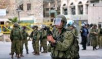 الاحتلال يتوغل شرق رفح جنوب قطاع غزة
