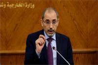 الأردن: الجولان أرض سورية محتلة